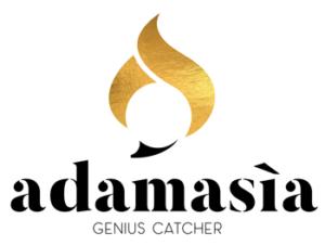 adamasia