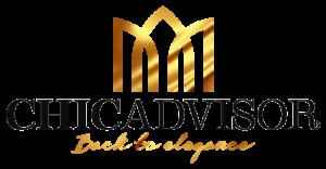 chicadvisor_logo_web-1