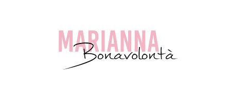 Marianna Bonavolontà