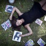 Marianna Bonavolontà creativa Chic Advisor cool hunter